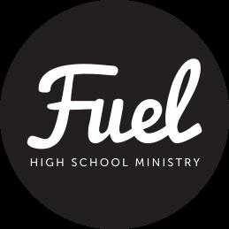 fuel_midweek