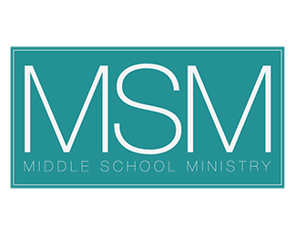 msm_midweek