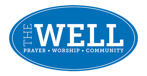 well-logo_smallforweb
