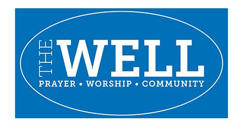 well-logo_smallforweb